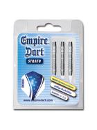 EMPIRE DART Softdarts Strato Short-Pack 16g