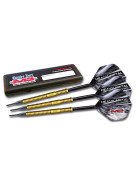 Dartpfeile Soft EMPIRE Dart M3 HM-Gold 18 g