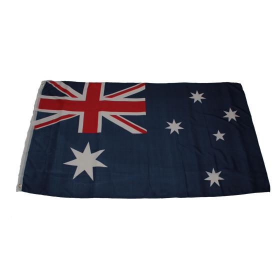 Flagge Australien 90 x 150 cm