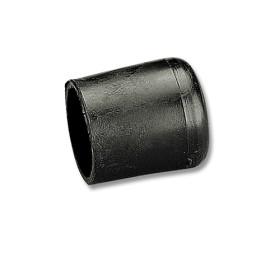 Abschlusskappe für Kickerstange 16mm