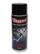 """Speed-Spray """"Wizzard"""", 400 ml"""