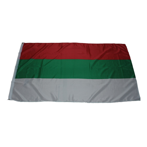 Flagge Bulgarien 90 x 150 cm
