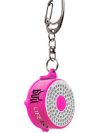 L-Style Bull Extractor for Tip & Shaft pink/white