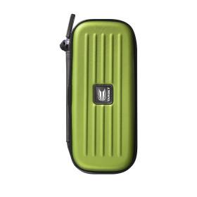 Target Darttasche Takoma grün