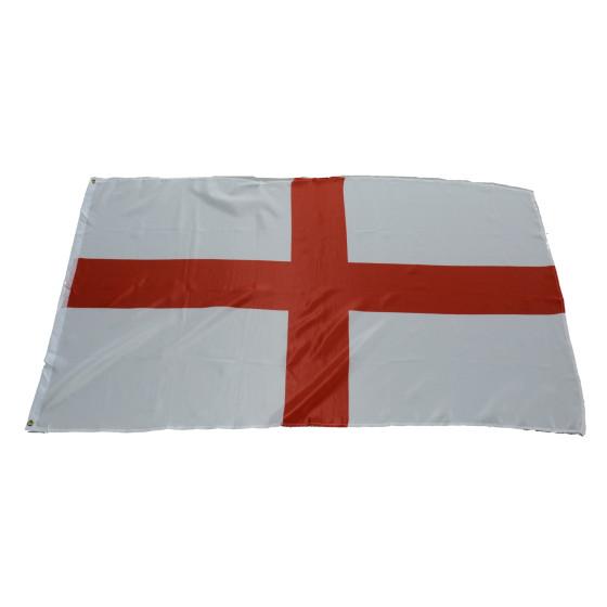 Flagge England 90 x 150 cm