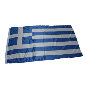 Flagge Griechenland 90 x 150 cm