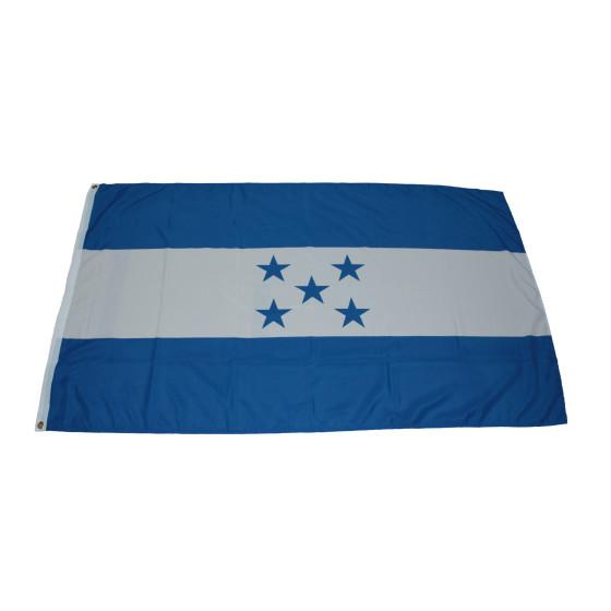 Flagge Honduras 90 x 150 cm