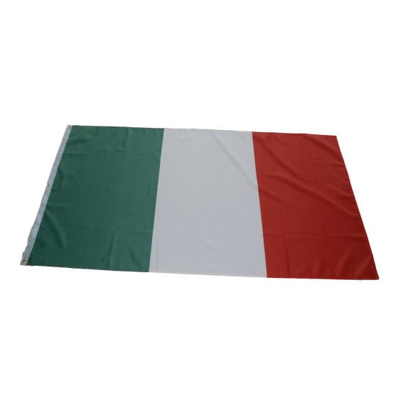 Flagge Italien 90 x 150 cm