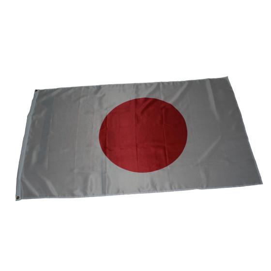 Flagge Japan 90 x 150 cm
