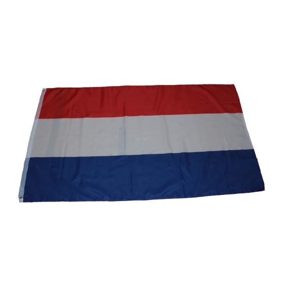 Flagge Niederlande 90 x 150 cm