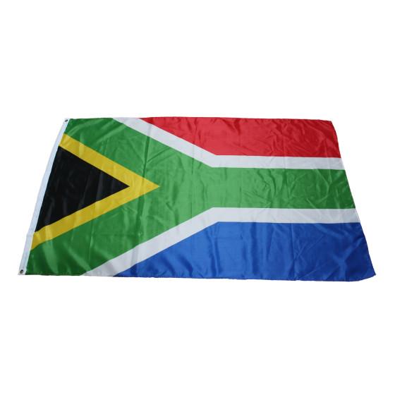 Flagge Südafrika 90 x 150 cm