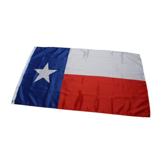Flagge USA Texas 90 x 150 cm