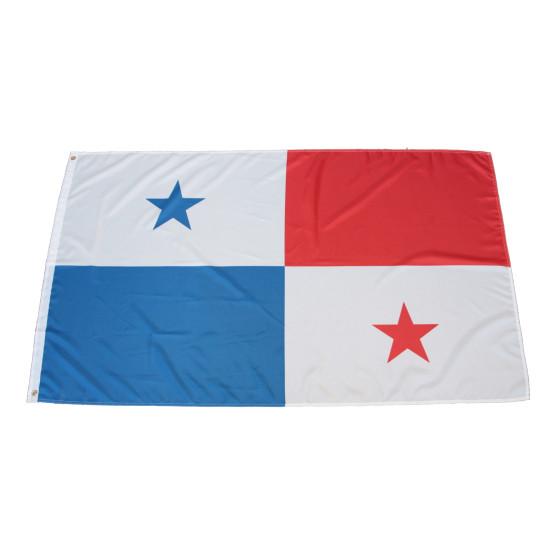 Flagge Panama 90 x 150 cm