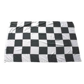 Flagge Ziel 90 x 150 cm