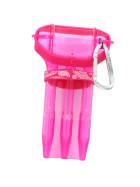 L-Style Krystal One Case pink