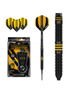 Softdart Winmau Stratos 18g