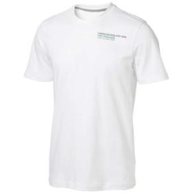 Mercedes AMG Petronas Herren T-Shirt Mens Fan Tee,...