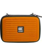 Target Darttasche Takoma XL orange