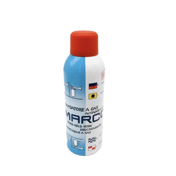 Marco Nachfüllflasche für Fanfare