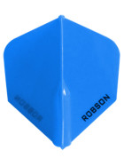 Robson Plus Flight Standard blau