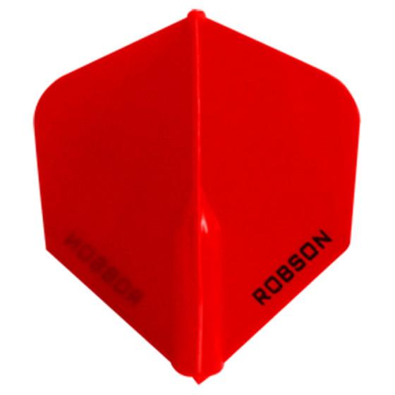 Robson Plus Flight Standard rot