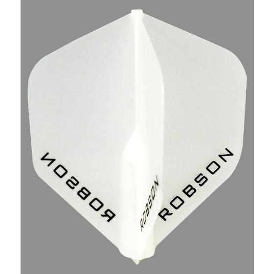 Robson Plus Flight Standard transparent