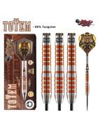 Shot Steeldarts Totem 3 85% Dart 23g