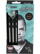 Bull´s Softdarts Max Hopp The Maximiser 90% Dart 18g