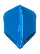 Robson Plus Flight Shape blau