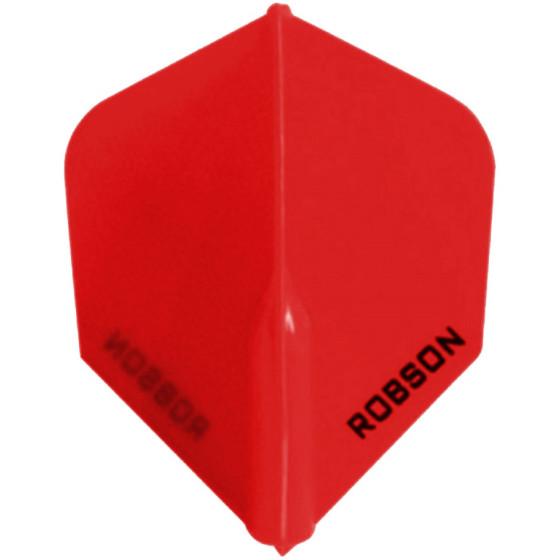 Robson Plus Flight Shape rot
