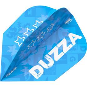 Target Flights DUZZA Glen Durrant No6