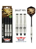Bull´s Softdarts Bullet 90% Tungsten Dart 18g