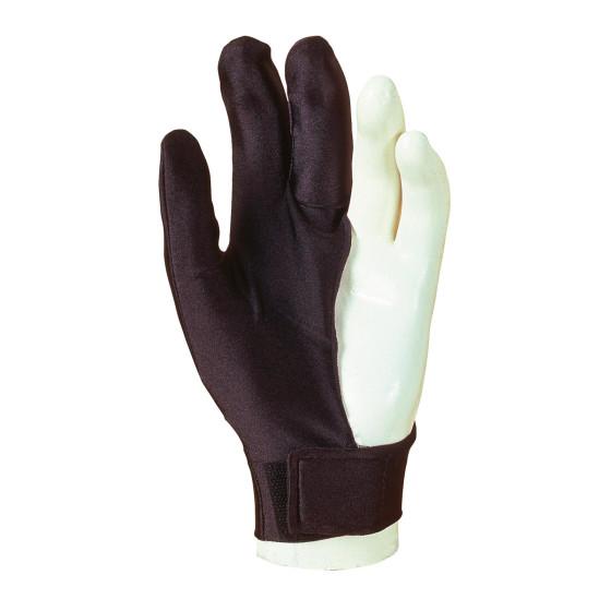 Billard Handschuh Laperti Größe S - beidhändig