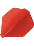 8 Flight Red No 2 Standard rot