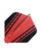 Robson Plus Flight Standard V Red