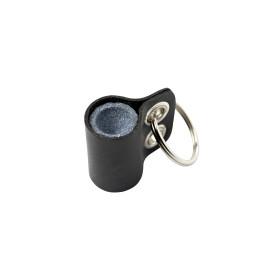 Winmau Keyring Dart Sharpener Stahlspitzenschleifer