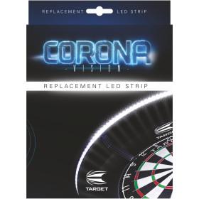 Target Corona Vision Ersatz LED Streifen
