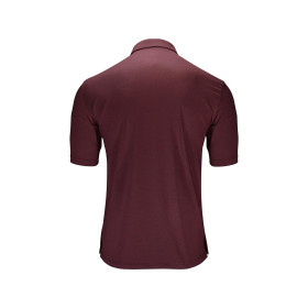 Target Darts Flexline Luxury Rubinrotes Pro Darts Shirt...