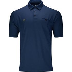 Target Darts Flexline Luxury Blaues Pro Darts Shirt Large