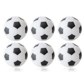 Kickerball Winspeed in Blisterverpackung - 6 Stück...
