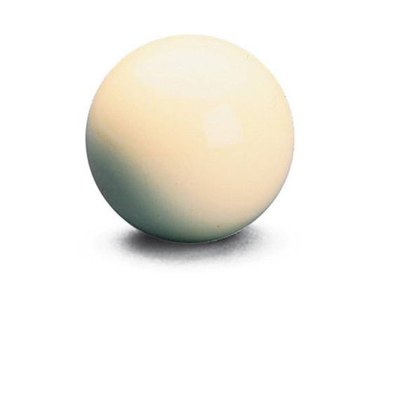 Queueball Aramith 57,2 mm