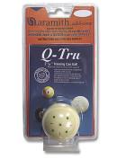 Queueball Aramith Q-Tru 57,2 mm