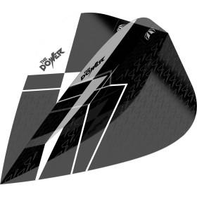Target Flights POWER PRO.ULTRA G8 KITE