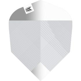 Target Softdarts NASTRI 10 90%