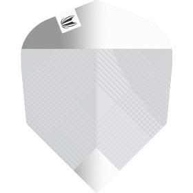 Target Softdarts NASTRI 11 90%