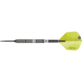 Target Steeldarts 975 01 Swiss Point