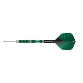 Target Steeldarts AGORA VERDE 90% AV02