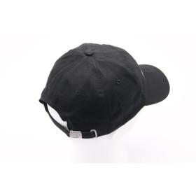 Mercedes Cap Basic schwarz