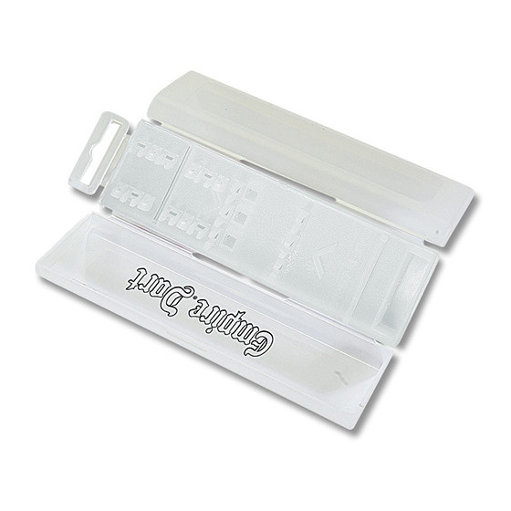 Dart-Pfeilbox EMPIRE Trifold